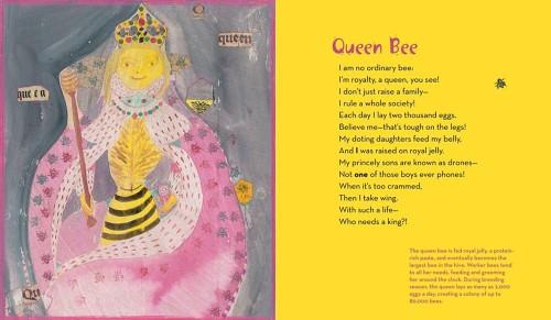 09a_Honeybee Poem